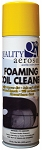 Foaming Coil Cleaner 20 oz.