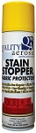 Stain Stopper (Fabric Protector) 20 oz