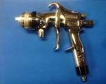 TB-591-Spray Gun for TB-500	TB