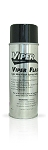 VIPER FLASH CURE ADHESIVE (SCREEN PRINT FOR FLASHING)