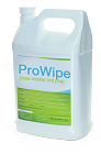 KORCHEM PRO-WIPE (INK REMOVER) - 1 GALLON