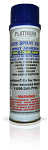 PLATINUM 125 WEB ADHESIVE (FOR FLEECE PRINTING - SCREEN PRINTERS)