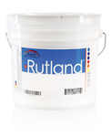 RUTLAND EC8002 PROCESS BLACK