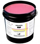 HVP	 AQUASOL WATERBASED 1 GALLON