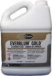 EverBlum Gold Cleaning Fluid