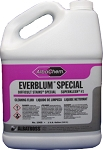 EverBlum Spray-A-Spot Special