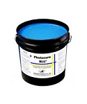 Murakami Photocure Blu	 gallon