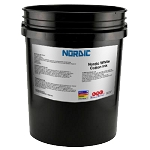 Nordic Cotton White Plastisol Ink