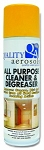 All Purpose Cleaner & Degreaser 20 oz.