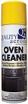 Oven Cleaner 20 oz.