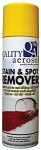 Stain & Spot Remover 20 oz