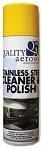 Stainless Steel Cleaner 20 oz.