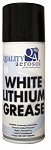 White Lithium Grease 20 oz