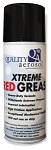 Red Grease 16 oz