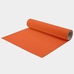 Hotmark Revolution Heat Transfer Vinyl Golden Orange 305