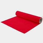 Hotmark Revolution Heat Transfer Vinyl Red 306