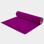 Hotmark Revolution Heat Transfer Vinyl Burgundy 307