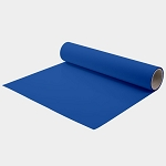 Hotmark Revolution Heat Transfer Vinyl Royal Blue 309