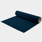 Hotmark Revolution Heat Transfer Vinyl Navy Blue 312