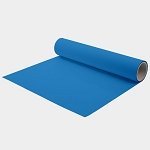 Hotmark Revolution Heat Transfer Vinyl Vivid Blue 330