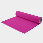 Hotmark Revolution Heat Transfer Vinyl Fushia 351