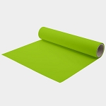 Hotmark Revolution Heat Transfer Vinyl Apple Green 355