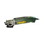 Consew 503K Portable Electric Narrow Rotary Shear