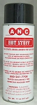HOT STUFF 16 OZ. FLASH ADHESIVE - CASE 12 CANS