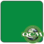 QCM WOW-701 GRASS GREEN ALL STAR COLOR INK