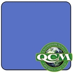 QCM WOW-502 COLUMBIA BLUE ALL STAR COLOR INK