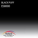 RUTLAND ES8000 NPT BLACK PUFF INK ADDITIVE