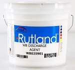RUTLAND WB0259 DISCHARGE AGENT