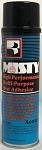 Misty 311 High Performance Multi-Purpose Mist Adhesive