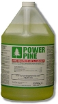 Power Pine Disinfectant and Cleaner
