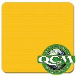 QCM WOW-202 GOLD MULTI-PURPOSE / WET-ON-WET INK