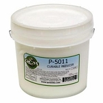 QCM DP5011 CURABLE REDUCER FOR PLASTISOL INK