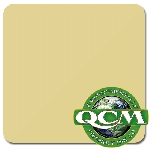 QCM WOW-205 VEGAS GOLD MULTI-PURPOSE / WET-ON-WET INK