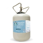 Ramsol ANC COVID-19 Disinfectant - 7 Liter Spray Canister