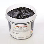RUTLAND ES8394 SOFT DENSITY BLACK INK