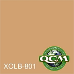 QCM XOLB 801 TAN FLESH