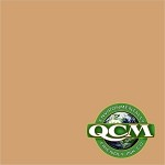 QCM WOW-801 TAN FLESH ALL STAR COLOR INK