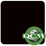 QCM WOW 901 BLACK