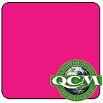 QCM WOW-453 FUSCHIA MULTI-PURPOSE / WET-ON-WET INK