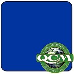 QCM WOW-503 ROYAL BLUE ALL STAR COLOR INK