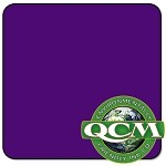 QCM WOW-602 PURPLE ALL STAR COLOR INK