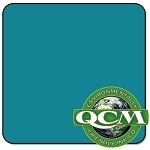 QCM WOW-704 TURQUOISE ALL STAR COLOR INK