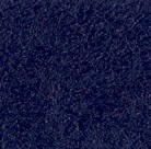 QCM WOW-5101 STAR NAVY ALL STAR COLOR INK