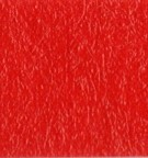 QCM WOW-4101 STAR RED ALL STAR COLOR INK