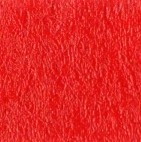 QCM WOW-4102 SCARLET ALL STAR COLOR INK