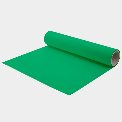 Hotmark Revolution Heat Transfer Vinyl Light Green 325